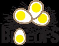 Logo Final BioOeufs
